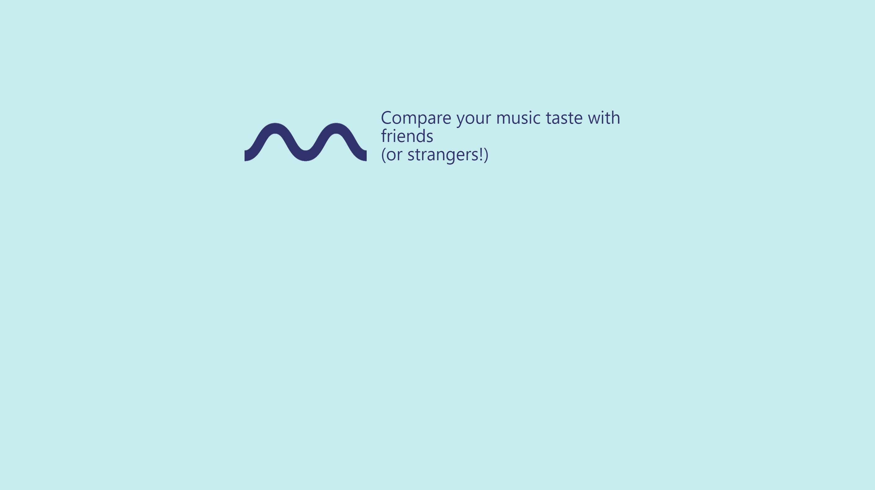 musictaste-clean